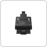 Epson WorkForce DS-760 Drivers