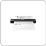Epson WorkForce ES-50 Driver