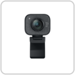 Logitech StreamCam Software