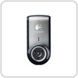 Logitech Webcam C905 Software