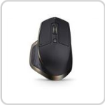 Logitech MX Master Driver, Software, Manual, Setup Download for Windows 10, 8, 7, macOS