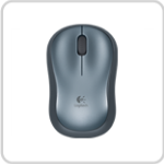Logitech M225 Driver, Software, Manual, Download